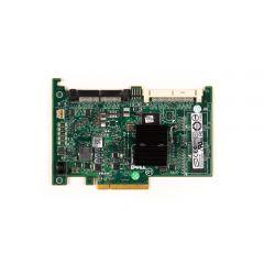 Dell H726F PERC 6I PCI-E SAS RAID Controller