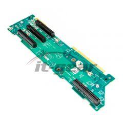 Dell H949M PER510 PCI-E X4 Riser