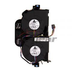 Dell HH668 PE860/R200 Blower Fan