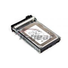 Dell HR200 300GB 15K SAS 3.5 3G HUS153030VLS300