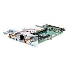 Cisco HWIC-3G-CDMA CISCO 3G UNIVERSAL Module | IT-GEAR