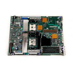 Dell J3014 PE1750 Motherboard 533FSB