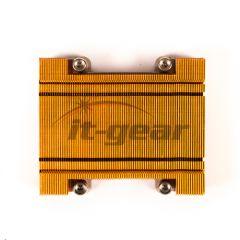 Dell J9145 PE850/PE860/R200 Heatsink