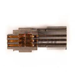 Dell JC867 PE1950 Heatsink