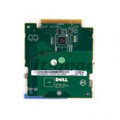 Dell JM475 PEM600 NON RAID Controller