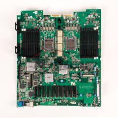 Dell K552T PER905 6-Core System Board