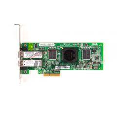 Dell KC184 QLE2462 4GB HBA PCI-E