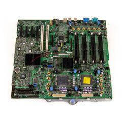 Dell KN122 PE1900 System Board G1
