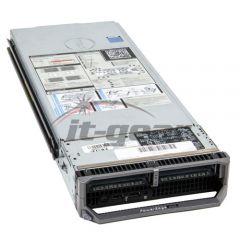 Dell PowerEdge PEM620 Server, 2x E5-2670, 32GB, 2X1.8TB 10K