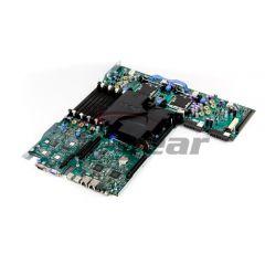 Dell M788G PE1950 System Board G3