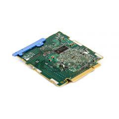 Dell MCRJM PEM610 H200 RAID Controller