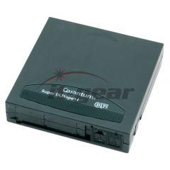 Quantum MRSAMCL SDLT Tape - Certified Error Free -Lot of 10