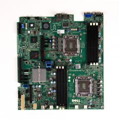 Dell N051F PER410 System Board