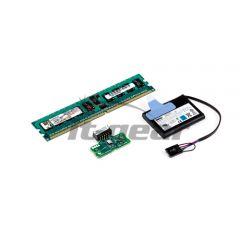 Dell NJ623 RAID KEY PE6800 PE6850   W4997