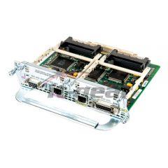 Cisco NM-1E1R2W 1 Ethernet,1 token ring Module | IT-GEAR