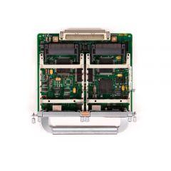 Cisco NM-2E2W 2 Port 10bT,2WIC Slots NM