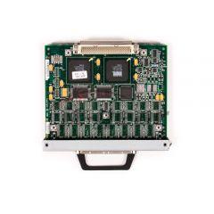 Cisco PA-8T-X21 8 Port SERIAL Port Adapter