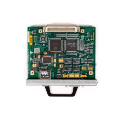 Cisco PA-FE-TX 1 Port fast Ethernet Adapter