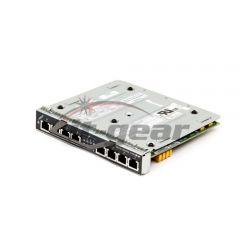 Cisco PA-MC-8T1 8 Port MULTIChannel T1 Port AP