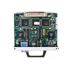 Cisco PA-POS-OC3SMI OC3 PACKET OVER SONET Adapter