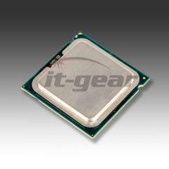 Intel SR1YA 2.30 GHz E5-2650 V3 10 Core Xeon Processor