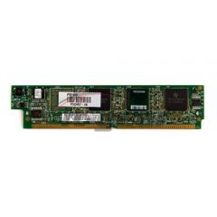 Cisco PVDM2-48