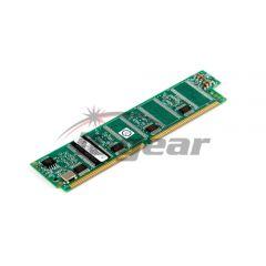 Cisco PVDM2-8 PVDM2-8 8-Channel Packet Voice/Fax DSP