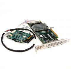 Cisco R2XX-PL003