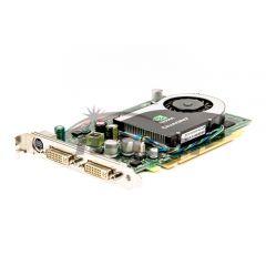 Dell RN034 QUADRO NVIDIA FX1700 512MB PCI-E