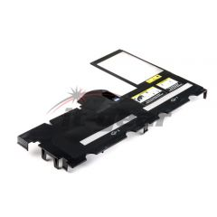 Dell RN191 PE1950 PLASTIC Memory SHROUD G3