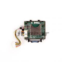 Dell RN354 SD Card READER Module PER610 PER710