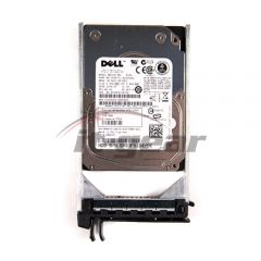 73GB 2.5 Inch SFF HDD, Dell RW67515K RPM, 3 Gb/s Hot Swap SAS Drive
