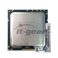 Intel Processor SLBV5 X5680 3.33GHZ/12MB 6C