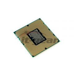 2.26 GHz IBM E5607 SLBZ9, 4 Core Xeon Processor with 8mb Cache