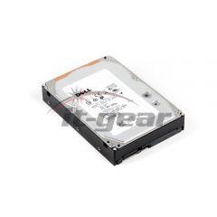 Dell T857K 450GB 15K SAS 3.5 Inch6G HUS156045VLS600
