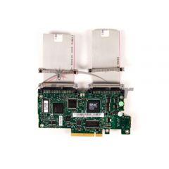 Dell TP766 DRAC 5 REMOTE Card PE6950