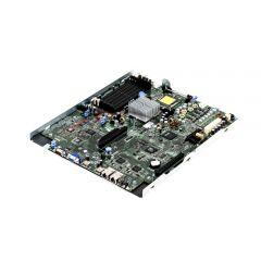 Dell TY179 PER300 System Board