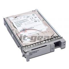 Cisco UCS UCS-HD300G15K12G Hard Drive