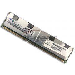 Cisco UCS-ML-1X324RZ-A 32GB 18666MHZ LR DIMM PC3-14900 4RX4