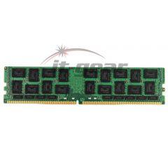 UCS-ML-X32G2RS-H-1.jpg