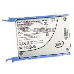 UCS-SD480GBKS4-EB-1.jpg