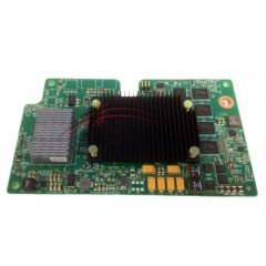 Cisco UCS UCSB-MLOM-40G-03 VIC 1340 modular LOM for Blade
