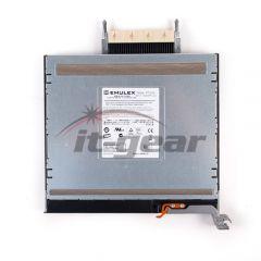 Refurbished Dell UN328 M1000E 16 Port EMULEX FC PASS THRU MOD