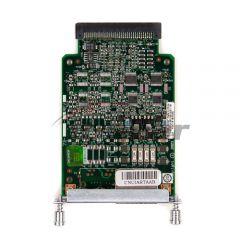 IT-GEAR BOX_with label 500x500.jpg