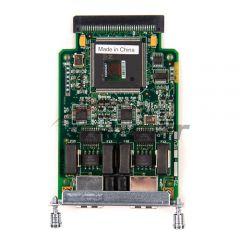 Cisco VWIC-2MFT-T1 2-Port Multiflex Trunk Voice/WAN