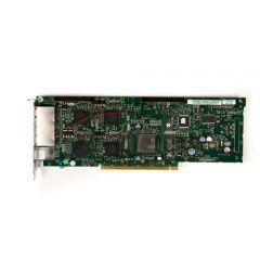 Dell W670G PER900 - Broadcom 5708 4 Port PCIe Riser
