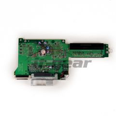 Dell W8228 PE1850 Riser W RAID SUPPort PCI-X