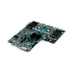 Dell XDN97 PER610 System Board