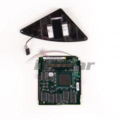 Dell Y0229 PE1750 ROMB BOARD KIT