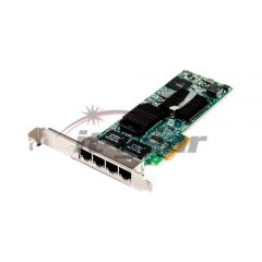 Dell YT674 QUAD Port 1GB NIC PCI-E PRO1000VT